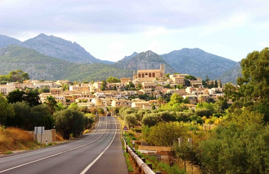 7 days in Mallorca during Winter: The perfect planning